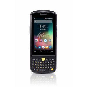 rt-h2 ruggedt phone