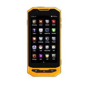 rt-s2 ruggedt phone