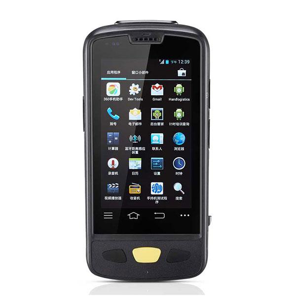 rt-h1 ruggedt phone