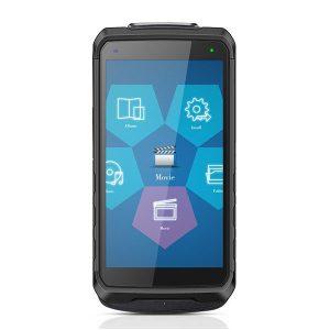rt-h3 ruggedt phone