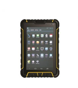 7 inch industrial tablet pc