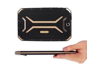 supler slim rugged tablet