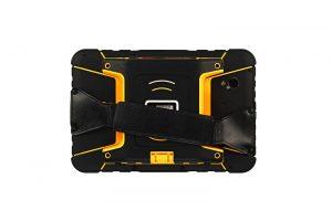 RFID industrial tablet