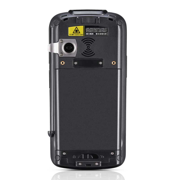 Rugged Phone H1