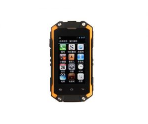 Rugged-Phone-S1-1