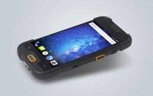 ruggedt phone