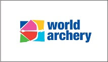 client world archery