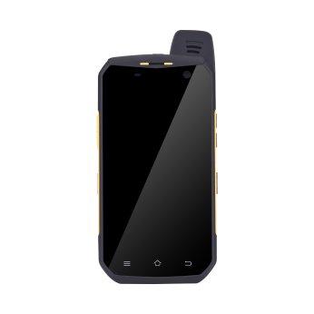 Rugged Waterproof Phone RuggedT S2