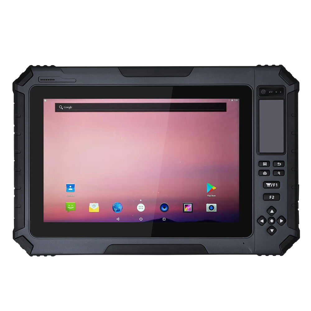 10.1 inch Rugged Tablet RuggedT T9S